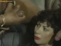 Gina Colany Bit Tit German MILF Screwed Part 2