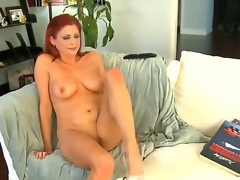 Tim Cannon doesnt know how to please his girlfriend and he went to take a lesson of sex. Lya Pink is a true professional in that and she knows exactly what to show him. Have a fun