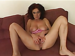 Sexy 60 plus Vol 10